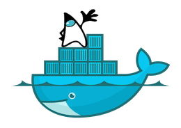 BellSoft Docker Hub