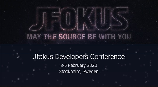 Meet BellSoft engineers at JFokus in Stockholm